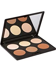 Contour Kit and Highlighting Powder Palette (Cruelty...