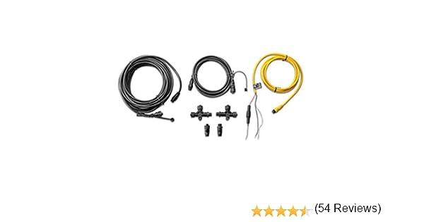 Garmin 010-11442-00 accesorio para dispositivo de mano Negro ...