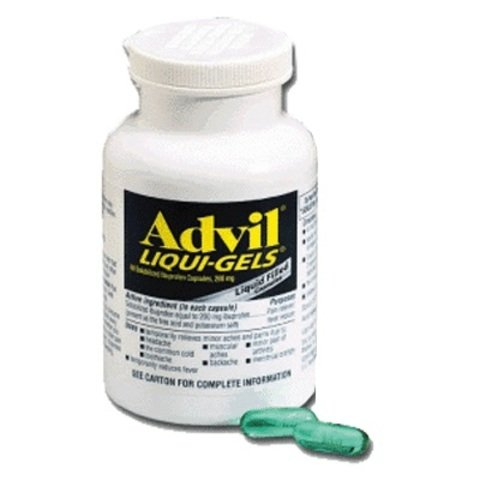 advil-liqui-gel-200-mg-greatquality-pack-of-480-count-total