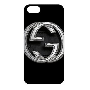 1458e7af7f96 High Quality 3D Gucci Logo Phone Case for Iphone 4 4s (Gucci)  Amazon.co.uk   Electronics