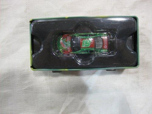 soda machine toy - 8