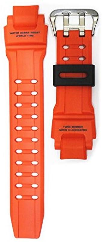 CASIO 정품 시계 벨트 GW-A1000 GW-A1100 GA-1100 GA-1000