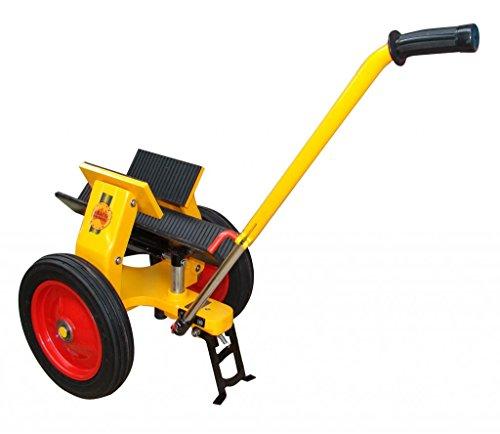 abaco-slt13m4-self-locking-trolley-m4-solid-wheel-slab-dollies