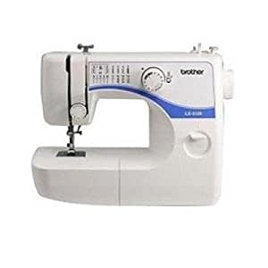 sy sewing machine reviews