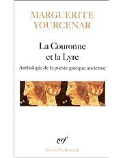 COURONNE ET LA LYRE (LA)