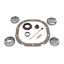 """USA Standard Gear (ZBKF8.8) Bearing Kit for Ford 8.8"""" Differential"""