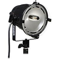 720-SG 1000W Focusing Spot Quartz Light