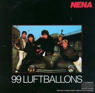 99 luftballons gratuitement