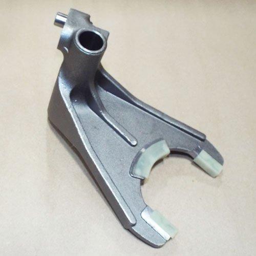 Motive Gear 4746134 Nv241 Range Shift Fork (Dhd)