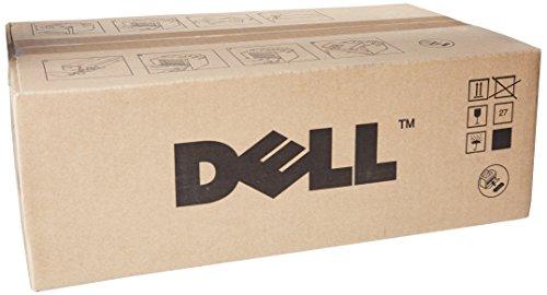Dell RF013 Magenta Toner Cartridge for Dell 3110cn/3115cn Color Laser Printer