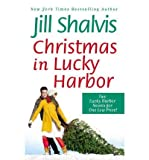 Christmas in Lucky Harbor: Simply Irresistible / The Sweetest Thing