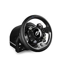 Thrustmaster 663296420596 T-Gt Licensed Racing Wheel Ps4