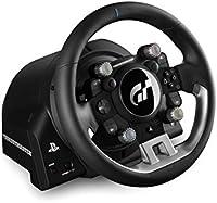 Thrustmaster T-GT Racing Wheel (PS4/PC)