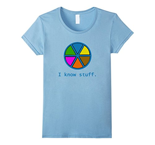 womens-trivial-pursuit-know-it-all-medium-baby-blue