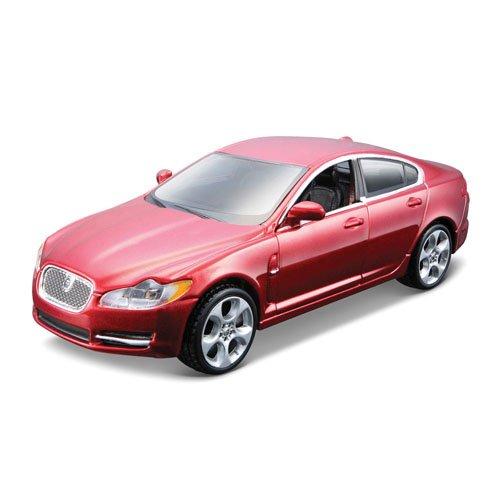 Used Zl1 Supercharger For Sale: Jaguar Xf Toy Car