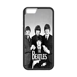 iPhone 6 4.7 Inch Phone Case The Beatles F5N7529