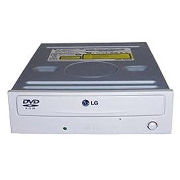 LG DVD ROM GDR8163B WINDOWS 8 DRIVER DOWNLOAD