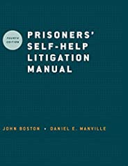 Prisoners' Self-Help Litigation Ma