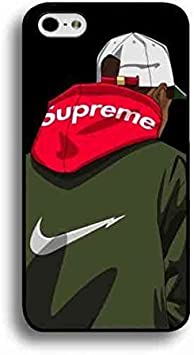funda iphone 6s supreme