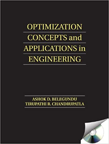 Amazon optimization concepts and applications in engineering optimization concepts and applications in engineering 2nd edition fandeluxe Choice Image