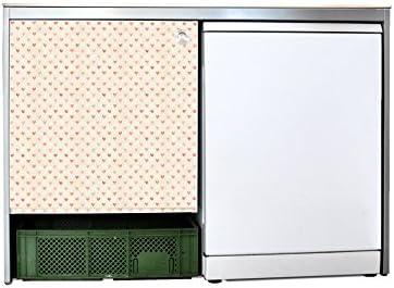 yourdea - decorativo para muebles Ikea udden Cocina Armario ...