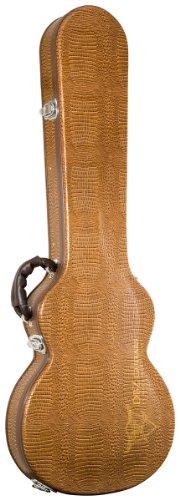 Bolero Diamond (DBZ / Diamond Guitars HSC-BOL Hardshell Case for Bolero Electric Guitars)