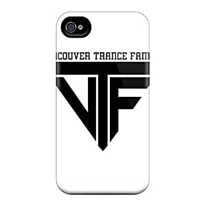 Cases Covers For Iphone 6 With Nice Appearance, The Best Gift For For Girl Friend, Boy Friend