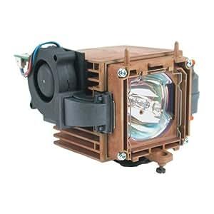 SP-LAMP-006 - Lámpara Con la Vivienda Para InFocus LP650, LP7200, LS5700, LS7200, LS7205, LS7210, ScreenPlay 5700, ScreenPlay 7200, ScreenPlay 7205, ScreenPlay 7210, SP5700, SP7200, SP7205, SP7210 SP7251 SP8602, SP8602,SP8602LP650, LP7200, LS5700, LS7200, LS7205, LS7210, ScreenPlay 5700, ScreenPlay 7200, ScreenPlay 7205, ScreenPlay 7210, SP5700, SP7200, SP7205, SP7210 SP7251 SP8602, SP8602,SP8602 Proyectores