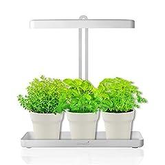 LED Indoor Garden