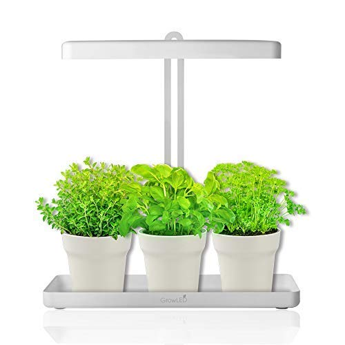 Garden Grow Lights in US - 7