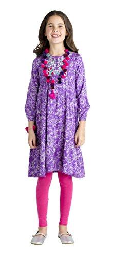 gypsy dress code - 6
