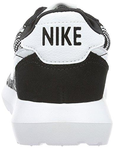 Nike Womens Roshe Ld-1000 Kjcrd Trenere 819845 Joggesko Sko (oss 6,5, Svart Hvit Svart 001)