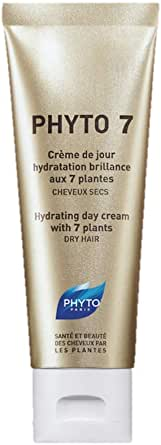 Phyto 7 Hydrating Day Cream, 50ml