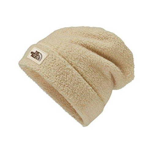 (The North Face Fleece Cap)