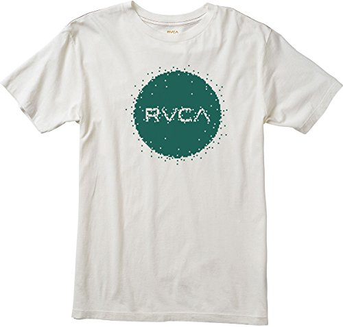 rvca-mens-digi-motors-tee-vintage-white-x-large