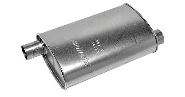 Walker 18925 SoundFX Muffler