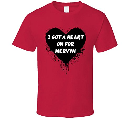heart-on-for-mervyn-simple-plan-inspired-valentines-t-shirt-m-red