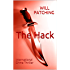 The Hack: International Crime Thriller (Hunter/O'Sullivan Adventure #1)