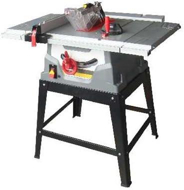 JIANGSU JINFEIDA POWER TOOLS MJ10250VIII Table Saw, Table Saws under $300