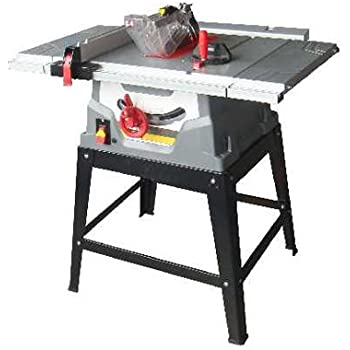Craftsman evolv 15 amp 10 in table saw 28461 for 10 inch table saw craftsman