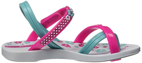 Girls Raider Girls Sandals Raider Sandals 0tOBw