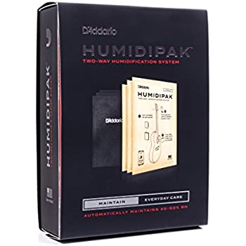 Amazon Com D Addario Two Way Humidification System