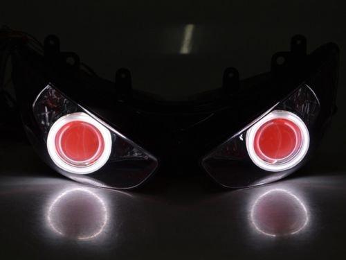 05 Zx6R - 2