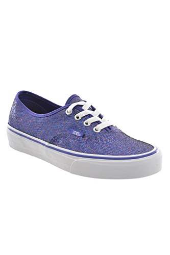 Vans ,  Sneaker donna