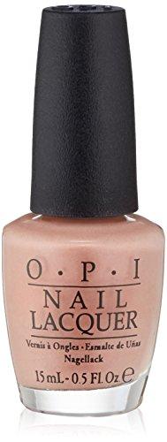 OPI Nail Polish, New Orleans Collection, Humidi-Tea, 0.5 fl. oz.