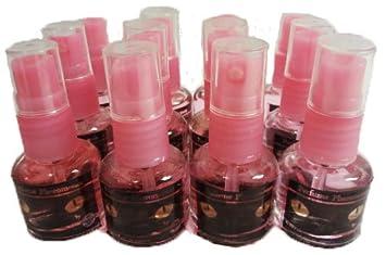 Perfumes Feromonas Para Mujer