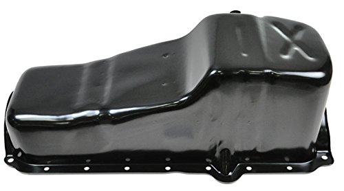 (5 Quart Engine Oil Pan for Buick Cadillac Chevy GMC Pontiac Oldsmobile Truck )