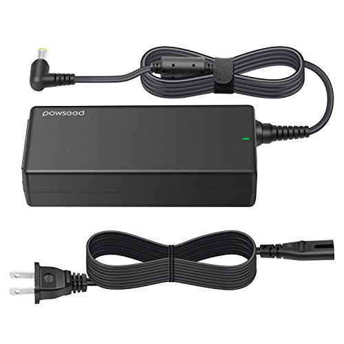 Lcd Ac Adapter - 5