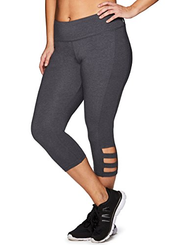 Top recommendation for turquoise jeans for women plus size