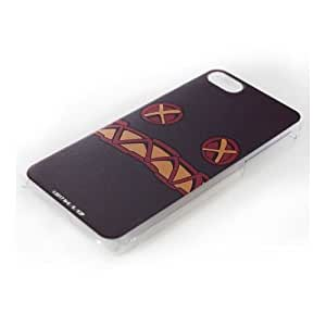 Konosuba Megumin Hat iPhone 7 Plus Case